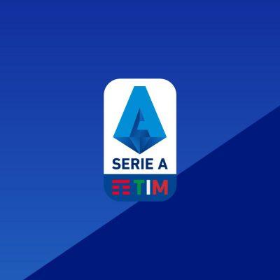 Fiorentina, Gattuso è il nuovo allenatore