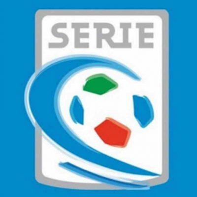 Calcio, Bari: fine del sogno promozione
