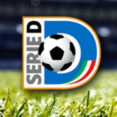 Serie D, playoff girone H: la finale sarà Picerno-Fidelis Andria