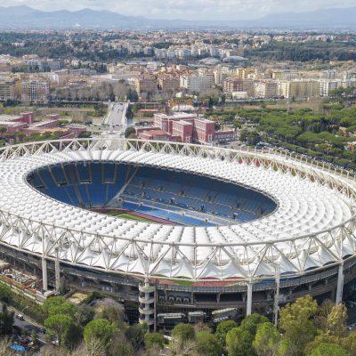 Green Pass allo stadio, Federcalcio e Lega di Serie A favorevoli