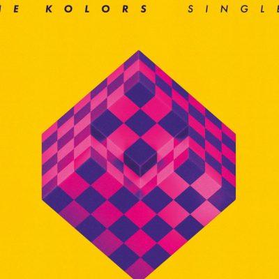 """The Kolors tornano ai live e presentano l'Ep """"Singles"""" che anticipa l'album"""