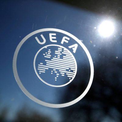 """Lettera dell'Uefa alla Juventus: """"Siete ammessi alla prossima Champions League"""""""