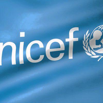 """Vaccino, l'Unicef ai Paesi del G7: """"Fornitura per le nazioni più povere"""""""