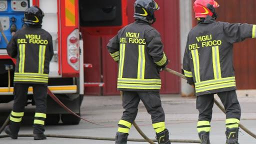 Bruciato il Suv di un consigliere comunale di Cavallino