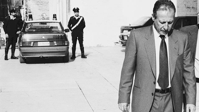 """Strage via D'Amelio, 29 anni dopo. Mattarella: """"Serve impegno comune contro le mafie"""""""