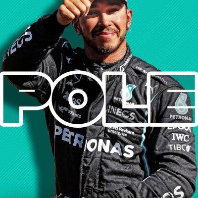 Gran Premio d'Ungheria: Hamilton in pole position davanti a Bottas e Verstappen