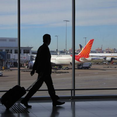 Sciopero generale del personale di volo, tutte le cancellazioni da Bari e Brindisi