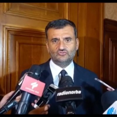 Al comune di Bari una task force per i fondi europei