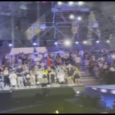 """Battiti Live, ventata di """"freschezza"""" per Otranto"""