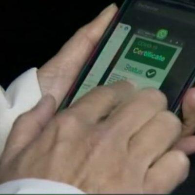 Green pass, boom di richieste di vaccini in Puglia