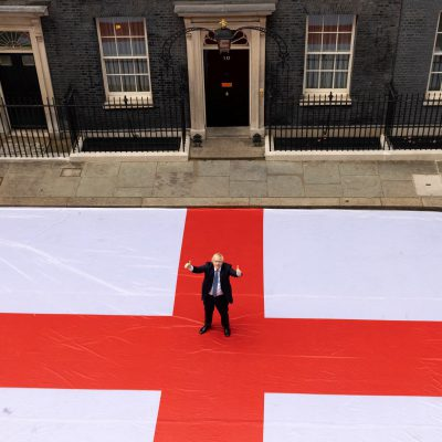 Covid, in Inghilterra abolite tutte le restrizioni dal 19 luglio