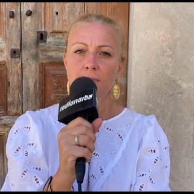 """""""Casa Giò"""", nuova comunità per minori nel quartiere Candelaro di Foggia"""