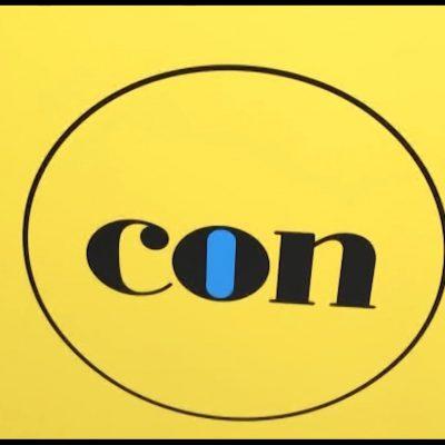 """""""Con"""", da lista elettorale a movimento"""