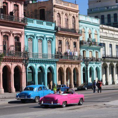 Cuba, l'Onu preoccupata chiede il rilascio immediato dei manifestanti arrestati