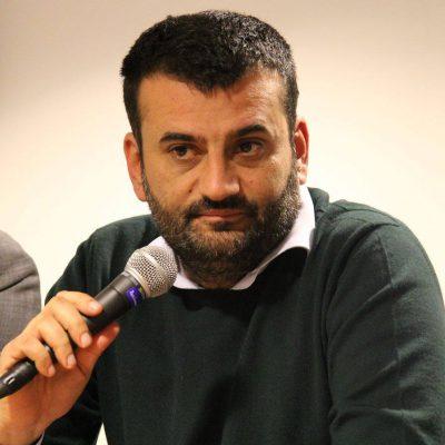 Indice di gradimento Sole 24 Ore: Decaro si conferma il sindaco più amato d'Italia
