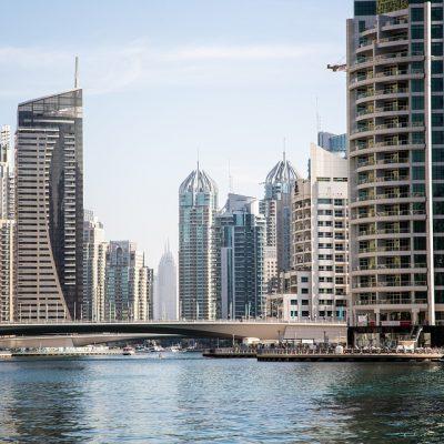Covid, studenti salentini bloccati a Dubai insieme ad altri 300 italiani minorenni