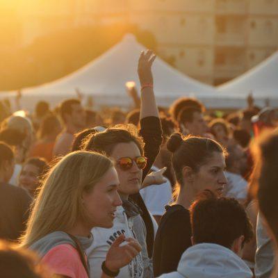 Covid, focolaio tra giovanissimi che avevano partecipato ad un viaggio a Manfredonia