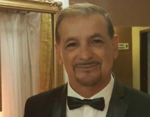 Honduras, italiano linciato da 600 persone: lo accusavano di aver ucciso un vicino