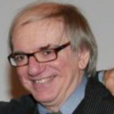 Morto Paolo Beldì, regista di tante trasmissioni televisive e del Festival di Sanremo