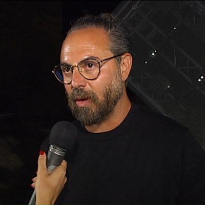 """Cornetto Battiti Live 2021, Montrone: """"Con questa edizione abbiamo abbattuto i muri del covid"""""""