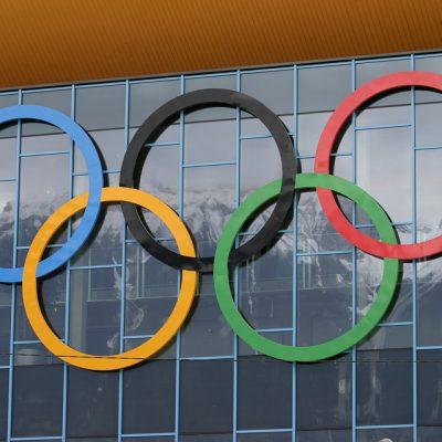 Tokyo, primo positivo al Covid nel Villaggio Olimpico a pochi giorni dal via dei Giochi