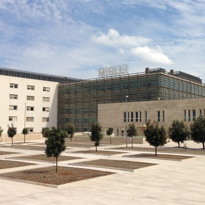Neonata morta per asfissia dopo il parto al Miulli, via all'udienza preliminare a Bari