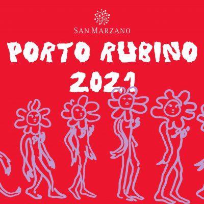 In viaggio per i mari di Puglia con Porto Rubino