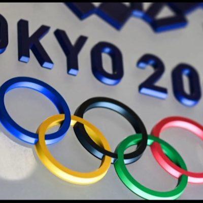 I pugliesi alle Olimpiadi di Tokyo
