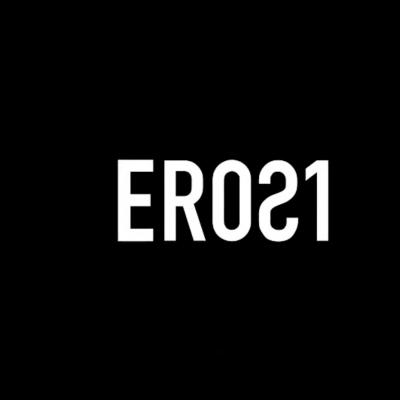 """Eros ritorna """"Dove c'è musica"""""""