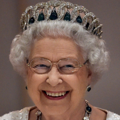 Imbarazzo a corte: la regina Elisabetta esentata dal rispettare la legge sull'ambiente in Scozia