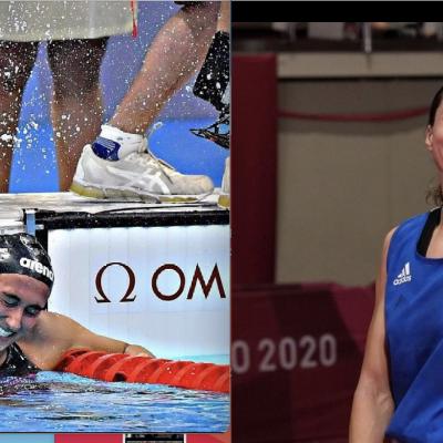 Olimpiadi Tokyo, due medaglie di bronzo per l'Italia e arriva anche l'argento