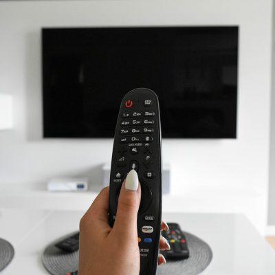Nuova Tv digitale, via libera al bonus fino a 100 euro per tutti i cittadini