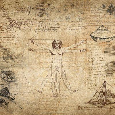 La caccia al Dna di Leonardo Da Vinci, trovati 14 discendenti diretti