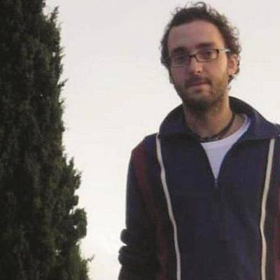 Messico, volontario italiano ucciso in strada a colpi di pistola
