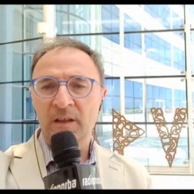 Antimafia Puglia, Renato Perrini nuovo presidente della commissione regionale