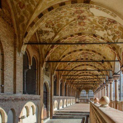 L'Italia patrimonio dell'umanità: è il Paese con più siti Unesco
