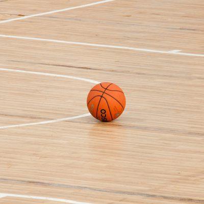 """Basket, Consiglio federale contro la capienza degli impianti al 25%: """"Decisione assurda"""""""