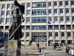 Processo d'appello ai Capriati, 22 condanne. In alcuni casi le pene sono state ridotte
