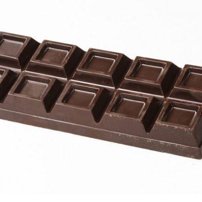 Mangiare cioccolato di mattina aiuta a dimagrire