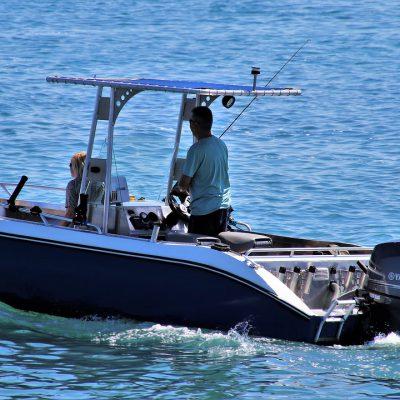 Incidente sul Garda, chiesto l'arresto di uno dei due turisti tedeschi