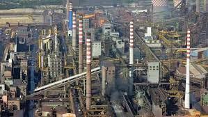 Reintegrato il lavoratore dell'ex Ilva di Taranto licenziato per un post contro il siderurgico