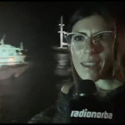 """Festival musicale """"Porto Rubino"""", la prima serata a Polignano a Mare"""