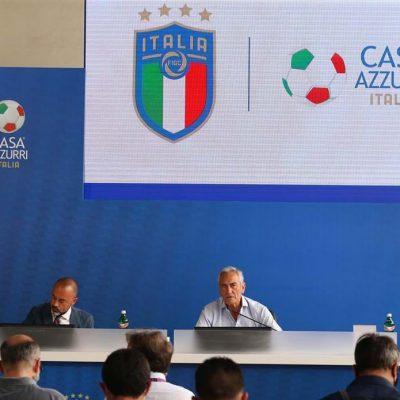 Salernitana ammessa in Serie A, ma Lotito dovrà vendere entro sei mesi