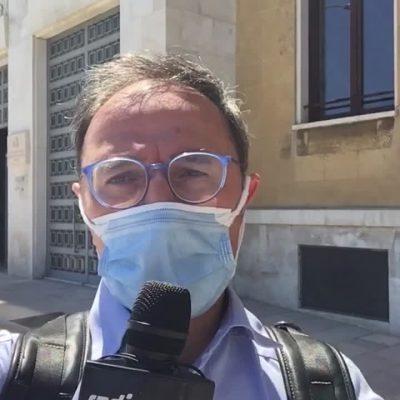 Agricoltura, il nuovo piano della Puglia