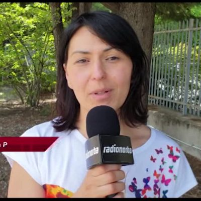 Turismo alternativo nel Foggiano