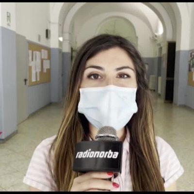Foggia, rinviato l'incidente probatorio per l'ex presidente del consiglio comunale Iaccarino