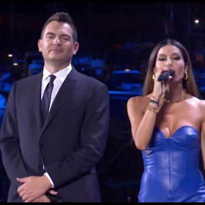 Battiti Live, lo show televisivo musicale più visto dagli italiani