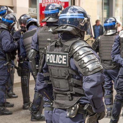 Arrestato a Parigi l'ex brigatista Maurizio Di Marzio. A fine aprile era sfuggito a una retata