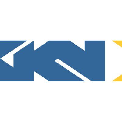 Licenziati via mail, bufera sulla GKN