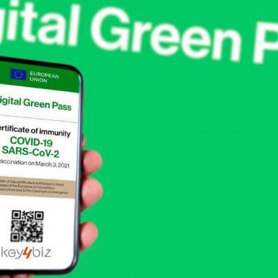Decreto Green Pass, bocciati emendamenti: rimane obbligo per i ristoranti. La Lega vota con Fratelli d'Italia ed esplode la polemica